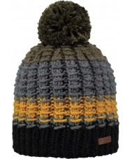 Barts 3542013 Beanie hombre hume