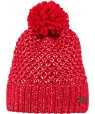 Barts 3580005 Beanie Cers