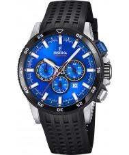 Festina F20353-2 Reloj crono para hombre