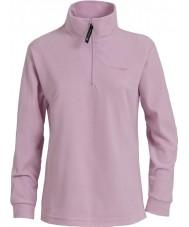 Trespass FCFLMFD10001-3-4 Pera niñas de lana de color de rosa - 3-4 años