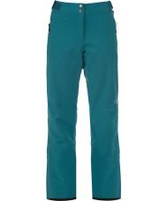 Dare2b DWW303R-0FV06L Damas representan los pantalones