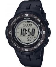 Casio PRG-330-1ER Reloj pro-trek para hombre