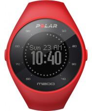 Polar 90061217 Reloj inteligente M200