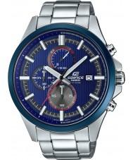 Casio EFV-520RR-2AVUEF Reloj para hombre