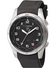 Elliot Brown 505-001-R01 Reloj de hombre broadstone