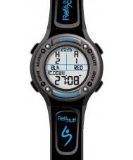 RefStuff RS007BLU Reloj digital Refscorer
