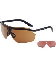 Puma Mens pu0003s 005 gafas de sol