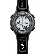 RefStuff RS007GRY Reloj digital Refscorer