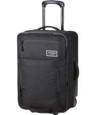 Dakine 10000773-BLACK-OS Estado del rodillo bolsa de viaje negro - 45l-60l