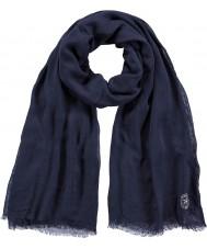 Barts 1917003-03-OS bufanda de París