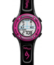 RefStuff RS007PNK Reloj digital Refscorer