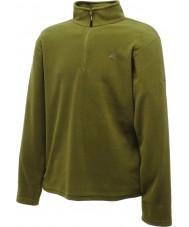 Dare2b Liofilización de lana húmeda verde
