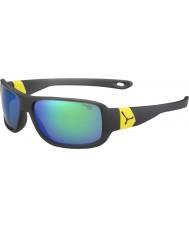 Cebe Gafas de sol gris Cbscrat7 scrat