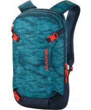 Dakine 10001470-STRATUS Mochila Heli pack 12l