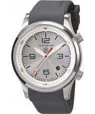 Elliot Brown 202-017-R10 Reloj para hombre canford