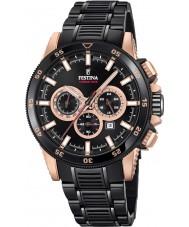 Festina F20354-1 Reloj crono para hombre