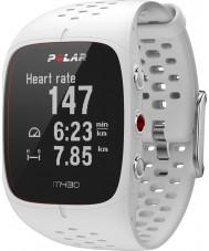 Polar 90064407 Reloj inteligente M430