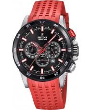Festina F20353-8 Reloj crono para hombre