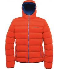 Dare2b DMN308-1WC35-XXS el tiempo de inactividad de la chaqueta para hombre