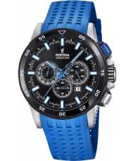 Festina F20353-7 Reloj crono para hombre