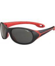 Cebe Cbsimb8 simba gafas de sol negras