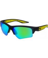 Puma Mens pu0056s 001 gafas de sol