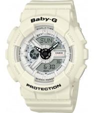 Casio BA-110PP-7AER Señoras Baby-G reloj