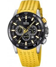 Festina F20353-5 Reloj crono para hombre