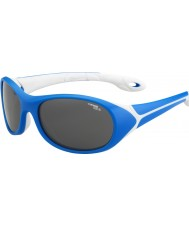 Cebe Cbsimb9 simba blue sunglasses