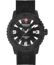 Swiss Military 6-4302-27-007 Reloj para hombre crepuscular