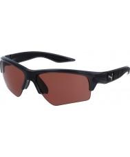 Puma Mens pu0056s 003 gafas de sol