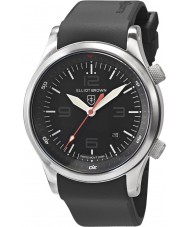 Elliot Brown 202-020-R01 Reloj para hombre canford
