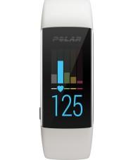 Polar 90064877 Reloj inteligente A370