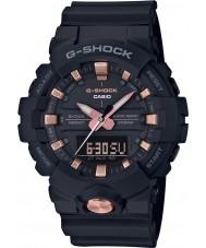 Casio GA-810B-1A4ER Reloj g-shock para hombre