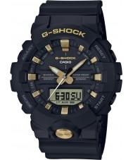 Casio GA-810B-1A9ER Reloj g-shock para hombre