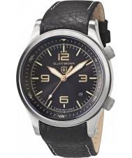 Elliot Brown 202-021-L17 Reloj para hombre canford