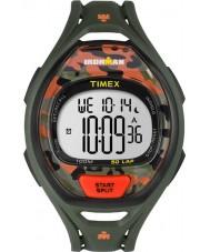 Timex TW5M01200 Reloj Ironman