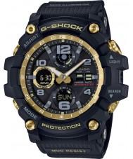 Casio GWG-100GB-1AER Reloj g-shock para hombre