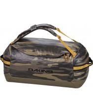Dakine 10001811-FIELDCAMO-81X Ranger 90l bolsa