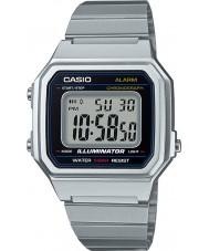 Casio B650WD-1AEF Reloj de colección