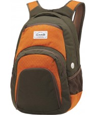 Dakine 08130057-TIMBER-81X Mochila Campus 33l