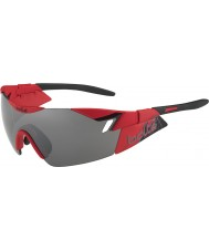 Bolle 12074 6th sense red sunglasses