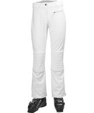 Helly Hansen 65561-001-L Pantalones de mujer bellissimo