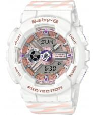 Casio BA-110CH-7AER Reloj baby-g de mujer
