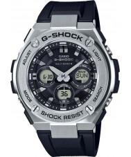 Casio GST-W310-1AER Reloj exclusivo g-shock para hombre