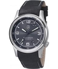 Elliot Brown 305-005-L15 reloj para hombre tyneham