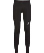 Odlo Pantalones cortos zeroweight