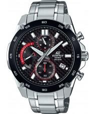 Casio EFR-557CDB-1AVUEF Reloj para hombre