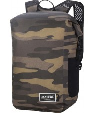 Dakine 10001825-CYCLONECMO-81X Cyclone roll top 32l mochila