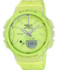 Casio BGS-100-9AER Reloj para mujer baby-g